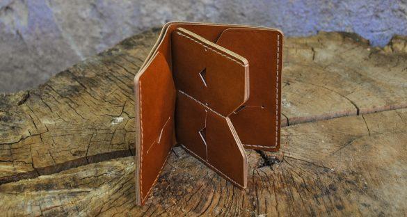 portofel_piele_accesorii